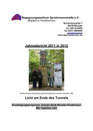 bgz_jahresbericht_2011in2012_bearbeitet - Begegnungszentrum ...