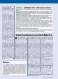 Jahreshauptversammlung - Dmb-niedersachsen-bremen.de - Seite 2