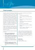 Sociétés africaines d'eau - WSP - Page 6