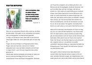 Informationsbroschüre ansehen/herunterladen - Evangelische ...