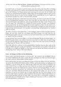 Halal und Haram - Wilhelm Sabri Hoffmann - Seite 3