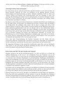 Halal und Haram - Wilhelm Sabri Hoffmann - Seite 4