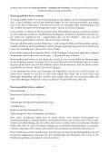 Halal und Haram - Wilhelm Sabri Hoffmann - Seite 5