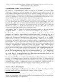 Halal und Haram - Wilhelm Sabri Hoffmann - Seite 6