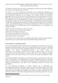 Halal und Haram - Wilhelm Sabri Hoffmann - Seite 7