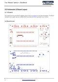 Xplorer++_ BaseBoard - Page 6