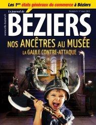 journal_de_beziers_ndeg8_mars_2015