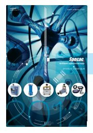 2012 Product Catalogue