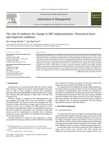 multifactor offender readiness model The multifactor offender readiness model ward, tony, day, andrew, howells, kevin and birgden, astrid 2004, the multifactor offender readiness model, aggression and.