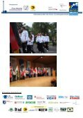 The World Championships in Bad Münder are opened! - Page 2