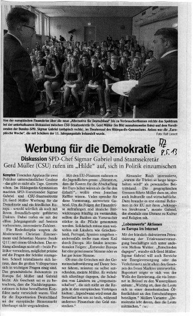 Gabriel (PDF, 1010 kB) - SPD Kempten (Allgäu)