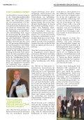 hund im Backofen - Wiener Tierschutzverein - Seite 5