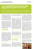 hund im Backofen - Wiener Tierschutzverein - Seite 6