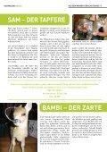 hund im Backofen - Wiener Tierschutzverein - Seite 7