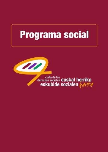 programa-social