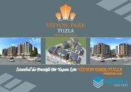 Vizyon Park Tuzla.pdf