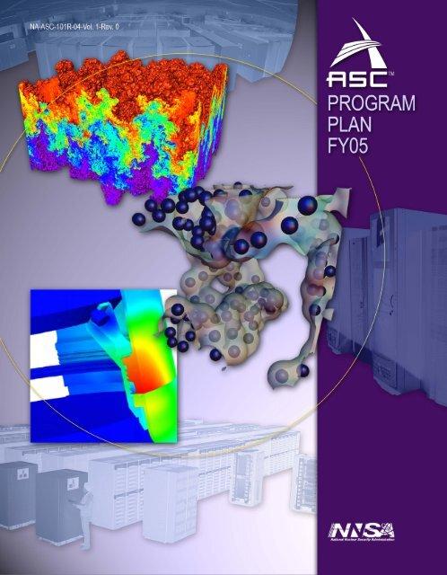 asc program