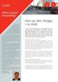 Nyhetsbrevjuni12 - Storebrand - Page 2