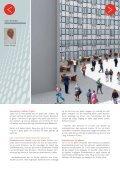 Nyhetsbrevjuni12 - Storebrand - Page 4