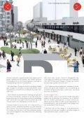Nyhetsbrevjuni12 - Storebrand - Page 5