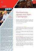 Nyhetsbrevmars12 - Storebrand - Page 2