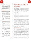 Nyhetsbrevmars12 - Storebrand - Page 4