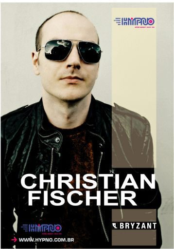Page 1 Page 2 christian fischer biography THE PROVINCE ...