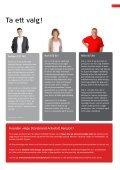 Brosjyre om Anbefalt Pensjon - Storebrand - Page 3
