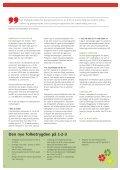 Bedrift & pensjon - Storebrand - Page 4