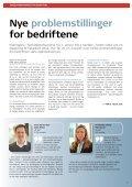 Slik blir din bedrift berørt Bedrift & pensjon - Storebrand - Page 7