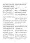 Alminnelige forretningsvilkår - Storebrand - Page 6