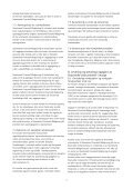 Alminnelige forretningsvilkår - Storebrand - Page 7