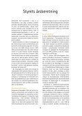 Årsrapport 1999 - Storebrand - Page 7