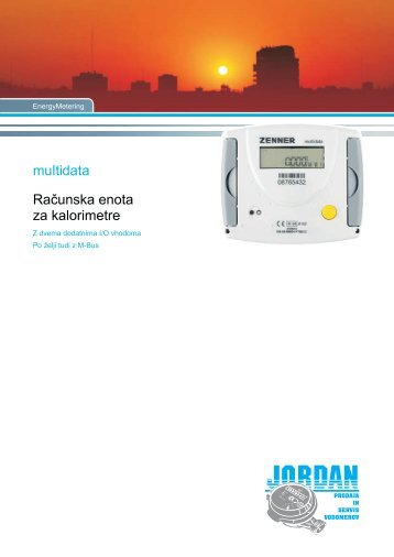jordan peterson 12th rules for life free pdf