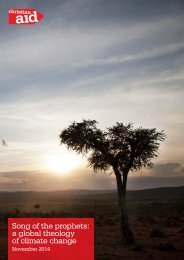 song-of-the-prophets-a-global-theology-of-climate-change-november-2014