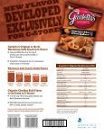 Gardetto's Original is the #1 Warehouse Salty Snack in C-Stores! - Page 2