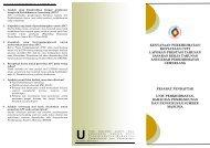 PUBLISHER SKT - Pejabat Pendaftar