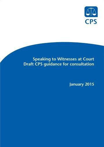 witnesses_2015_consultation
