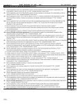 2011-2012 Public Disclosure Form 990 - Mint Museum of Art - Page 5