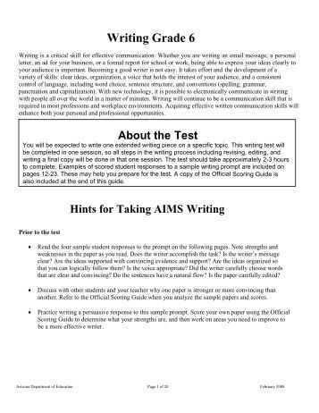 the functions of assessment in learning essay This article attempts to look at the importance of classroom assessment and  essay test and paragraph reading  students' knowledge and learning assessment and .