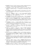Publikációs lista - Debreceni Egyetem Agrár - Page 5