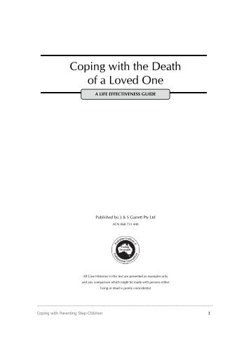 COPING-WITH-THE-DEATH-OF-A-LOVED-ONE