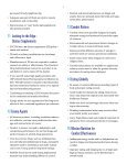 special-operations-nutrition-guide - Page 7