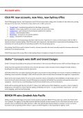 The PR Report_April 2013_for ISSUU - Page 4