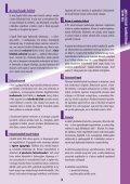Metylan rendszerkatalógus - Page 7