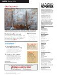 ChicagoReporter_Spring2014 - Page 2