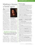 ChicagoReporter_Spring2014 - Page 3