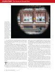 ChicagoReporter_Spring2014 - Page 6