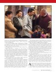 ChicagoReporter_Spring2014 - Page 7