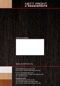 Az eCo program letöltése, amely tartalmazza a ... - Falco Depo Udvar - Page 4